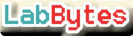 lab-bytes2